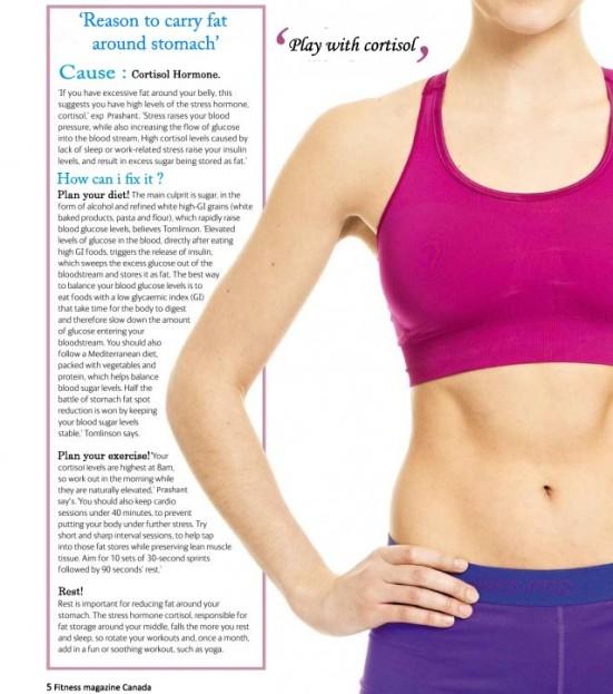 magazine[1]